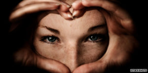 ask the spirit a questing about looking for love