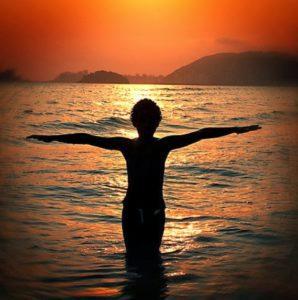 symptomos-inner-peace