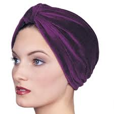 turban-hair-problem