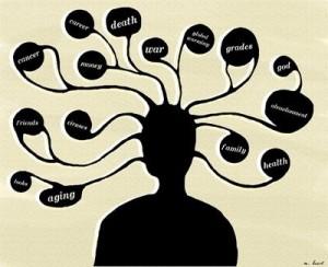 Curmudgeon-Spirituality