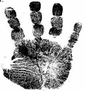 palm-reading-hand-print