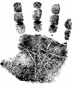 palm-reading-instructions-hand-print