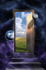 past life regression techniques