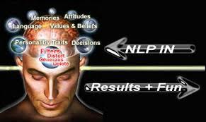 NLP-Practitioner-Training
