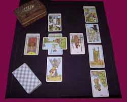 love-tarot-reading