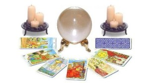 tarot-reading-meaning