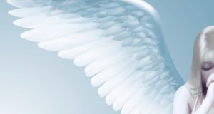 True-Guardian-Angel-stories