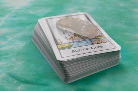 how-to-use-tarot-cards-1
