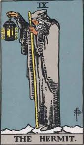 ix-hermit-tarot-cards