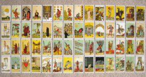 tarot-cards-hystori-1