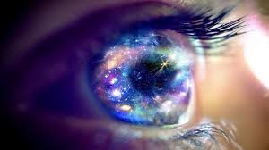 Spiritual-Metaphysics