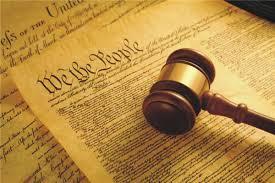 conscious-constitution