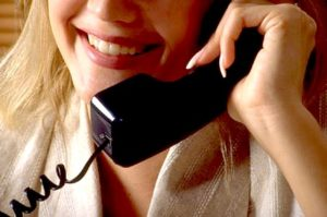 psychic-readings-by-phone
